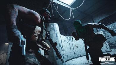 CoD Warzone: Das passiert, wenn die schlechtesten Spieler sich im Gulag treffen
