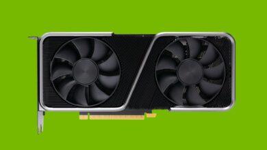 Photo of Compra GeForce RTX 3070: pide aquí la nueva tarjeta gráfica de Nvidia