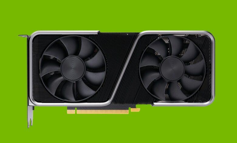 Compra GeForce RTX 3070: pide aquí la nueva tarjeta gráfica de Nvidia