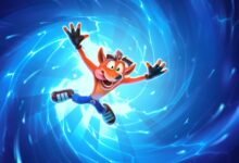 Photo of Crash 4: Cómo volver a jugar niveles