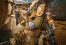 Photo of Cyberpunk 2077: los jugadores decepcionados amenazan a los desarrolladores con matarlos