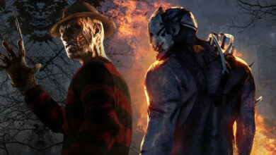 Photo of Dead by Daylight falla en el momento más importante del año