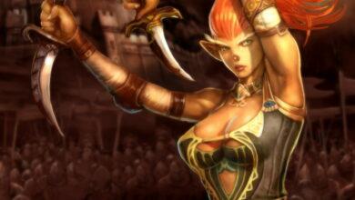 """Después de WoW Classic, otro PC-MMORPG se atreve con la nueva edición, quiere ser """"clásico"""""""