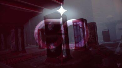 Photo of Destiny 2: ¿Cuándo se lanza Deep Stone Crypt?