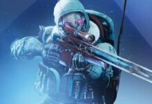 Photo of Destiny 2: ¿Qué nuevo exótico de Beyond Light esperas más?