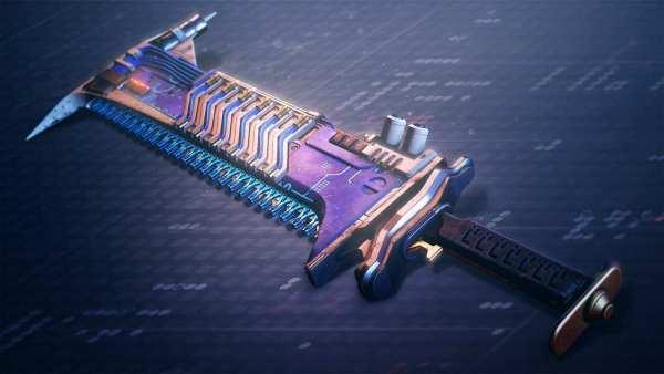 nuevas armas exóticas más allá de la luz