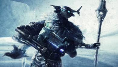 Destiny 2: la nueva edición de coleccionista está llena de historias y acertijos