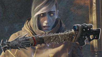 Destiny 2: si quieres mejorar al máximo 2 de las armas más poderosas, tienes que darte prisa