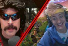 """El jefe de Far Cry 4 dice: """"En realidad, los streamers deberían pagar a los desarrolladores del juego"""""""