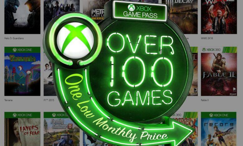 El jefe de Xbox explica cómo hacer que el Game Pass sea aún más fuerte