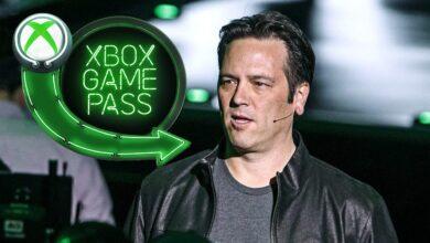 """El jefe de Xbox no descarta Game Pass para PS4 y PS5, dice """"Me encanta PlayStation"""""""