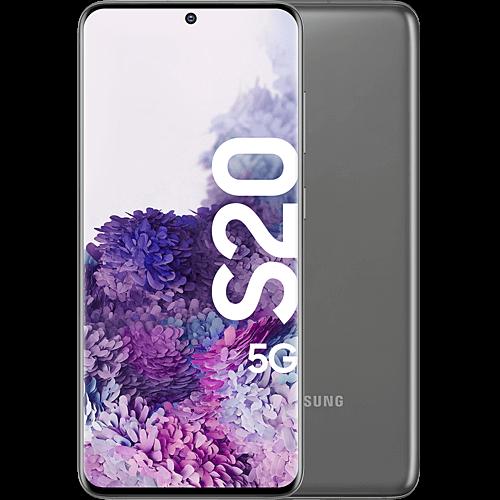 Samsung Galaxy S20 + 5G