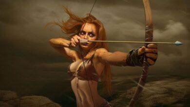El nuevo MMORPG Wild Terra 2 llegará a Steam en diciembre; ya lo hemos jugado