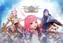 El nuevo juego en línea TERA: Endless War convierte el MMORPG en un juego de estrategia