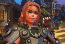 El nuevo sandbox MMORPG promete la máxima libertad, pero tiene su precio