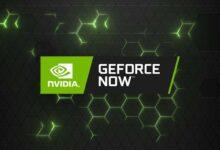 Photo of El nuevo tráiler de GeForce Now anuncia sus características y Cyberpunk 2077 en el lanzamiento