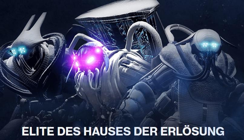 Elite Stasis Gefallen Europa Beyond Light Destiny 2.jpg
