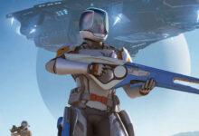 Photo of Elite Dangerous ofrece a los jugadores su primer complemento, por eso es tan importante para Odyssey