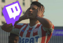Photo of En la nueva actualización, FIFA 21 reacciona rápidamente a los principales problemas musicales en Twitch