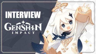 """Entrevista con el desarrollador de Genshin Impact: """"Todavía no lo consideramos un MMO"""""""