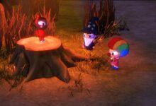 Photo of Epic Games Store ofrece dos juegos gratis además de la oferta de Halloween