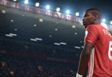 Photo of FIFA 21: ¿Puedes cambiar el equipo de comentarios? Contestado