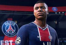 Photo of FIFA 21: Cómo anotar voleas