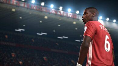 Photo of FIFA 21: Cómo cambiar las tácticas personalizadas
