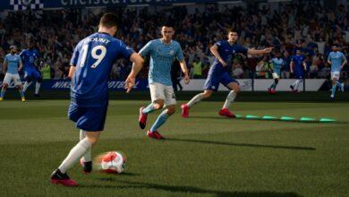 Photo of FIFA 21: Cómo evitar escenas de corte