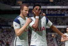 Photo of FIFA 21: Cómo hacer una cruz flotante