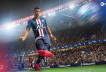Photo of FIFA 21: Cómo mostrar el equipo de amigos