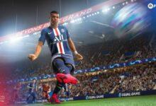 Photo of FIFA 21: Cómo realizar celebraciones de firmas