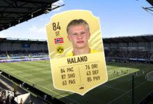 FIFA 21: De repente, los jugadores fuertes son mucho más baratos, pero ¿quién lo vale?