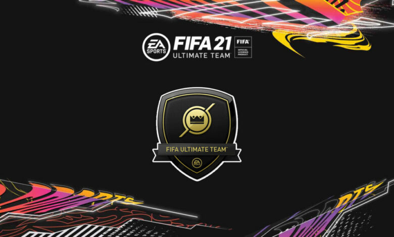 FIFA 21: Division Rivals - Detalles oficiales del modo de juego renovado