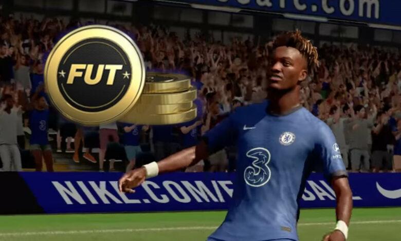 FIFA 21: Gana muchas monedas con solo 5 partidos de una sola vez