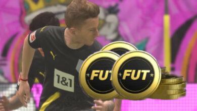 FIFA 21: Guía de francotiradores: así se enriquecen los expertos en el mercado de fichajes