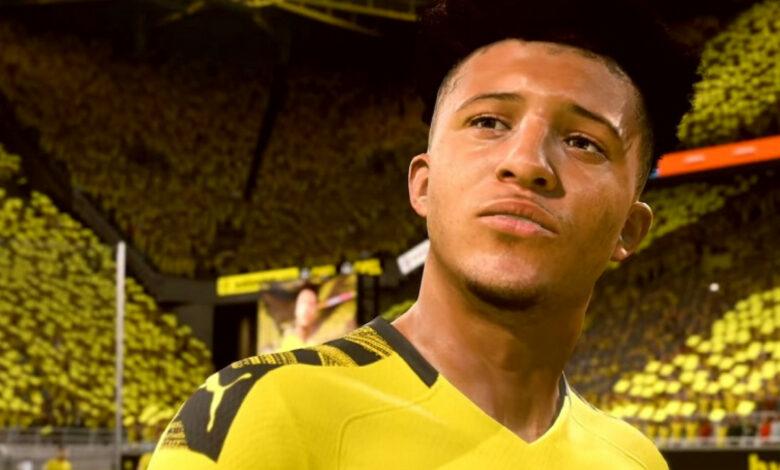 FIFA 21: Los mejores talentos del mediocampo: Young ZM, ZOM y ZDM en sus carreras