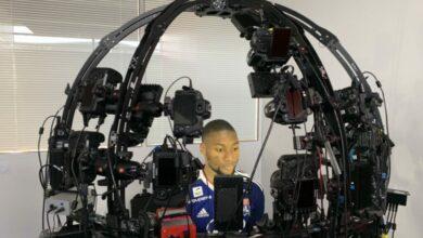 FIFA 21: Nuevas caras de exploración para el Lyon