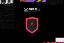 Photo of FIFA 21: Predicción de partidos importantes de SBC – 29 de octubre