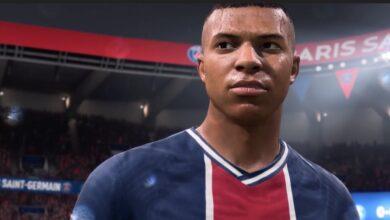 FIFA 21 TOTW 5: Predicciones para el nuevo equipo de la semana - con Mbappé
