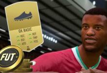 Photo of FIFA 21: con estos artículos actualmente puedes ganar muchas monedas en FUT