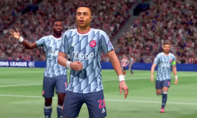 FIFA 21: con estos consejos puedes aprovechar al máximo el límite de 10 horas de EA Play