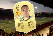 Photo of FIFA 21: este equipo de La Liga es realmente fuerte y barato