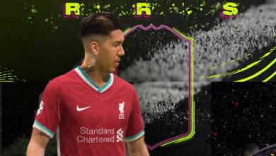 FIFA 21 inicia un evento misterioso mañana, ¿qué podría ser?