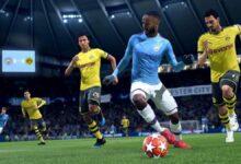 Photo of FIFA 21: lista de selección de jugadores y recompensas de FUT Champs