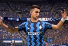 Photo of FIFA 21: los jugadores pierden deliberadamente para obtener mejores recompensas: ¿qué pasa?