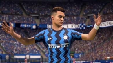 FIFA 21: los jugadores pierden deliberadamente para obtener mejores recompensas: ¿qué pasa?