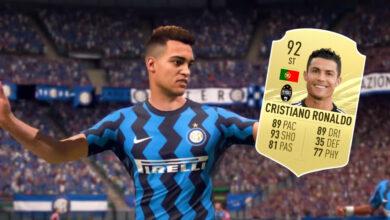 FIFA 21: tan malas son tus posibilidades de sacar a los mejores jugadores del grupo