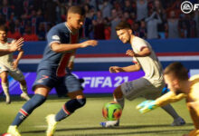 Photo of FIFA 21 tiene un impulso de sprint secreto y deberías aprovecharlo