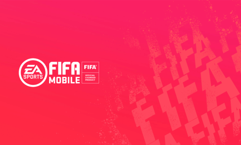 FIFA Mobile: Nueva temporada 2020 - Detalles oficiales y dispositivos compatibles